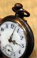 懐中時計4
