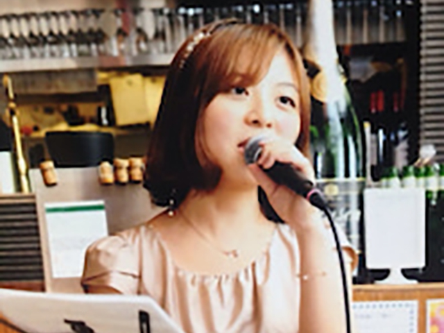 vocal_s