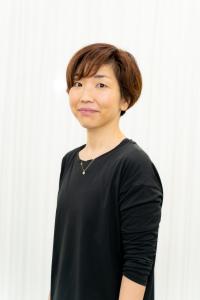 harumakiyoga